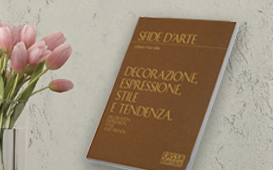 Book effetti applicativi Sfide d'arte con video tutorial